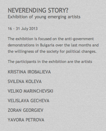 http://www.rakursi.com/exhibitions/